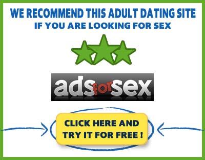 Adsforsex com