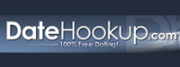 DateHookup hook up site
