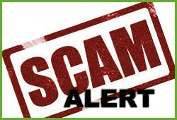 Avoid Adult Scams Online: Most Common Scams People Fall For