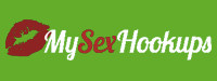 MySexHookups hook up site