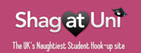 ShagAtUni hook up site