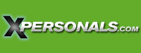 Xpersonals hook up site