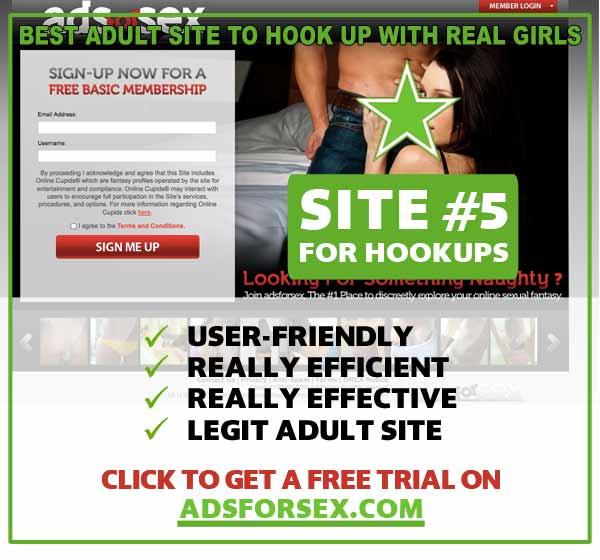 AdsForSex.com real reviews
