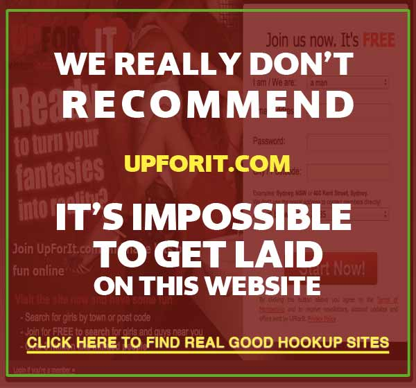 UpForIt.com real reviews